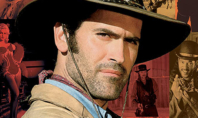 BRISCO COUNTY JR.