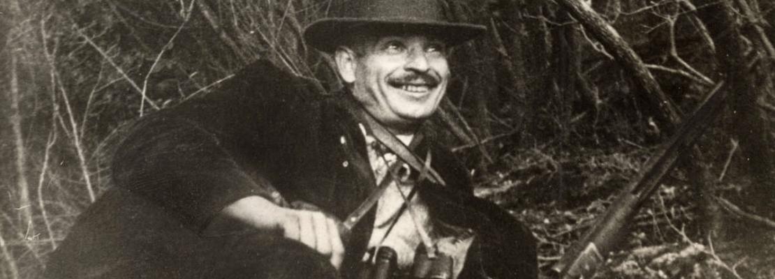 André Spada