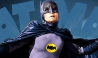 IL TELEFILM DI BATMAN… ARRIVA IN RITARDO