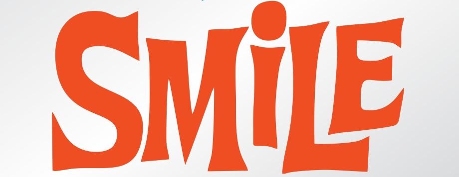 SMILE, I BEACH BOYS ATTESI PER 44 ANNI