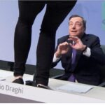 la kryptonite di Draghi