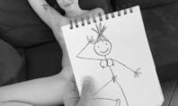 disegniamo nudi artistici