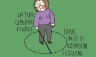 POP - ATTENTO AL CONFINE