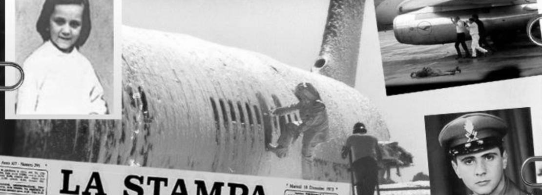 SUBITO LIBERI I RESPONSABILI DELLA PIÙ GRAVE STRAGE DEGLI ANNI '70