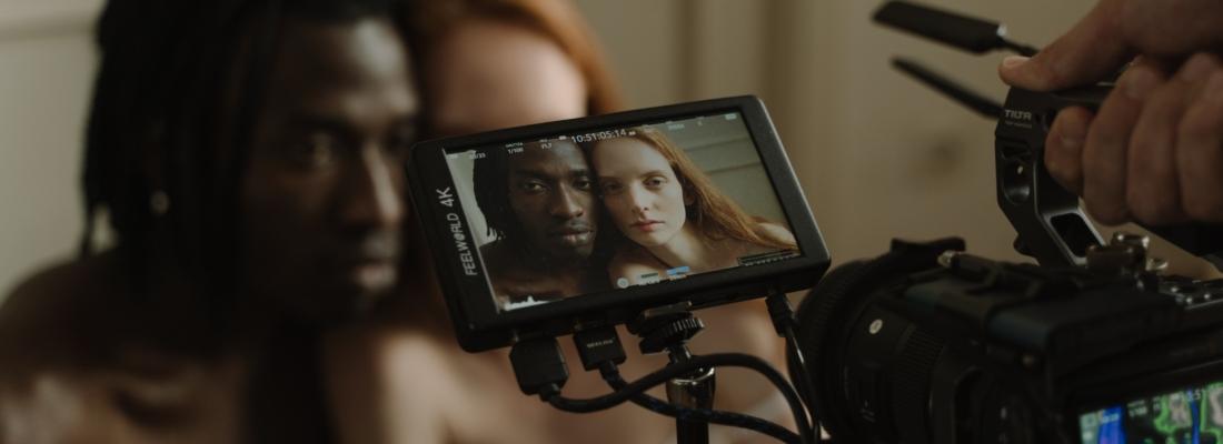 PRODURRE UN FILM INDIPENDENTE: DALL'IDEA ALLA REALIZZAZIONE