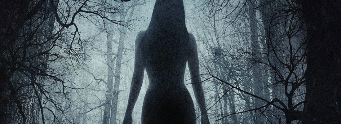 The Vvitch (The Witch) di Robert Eggers