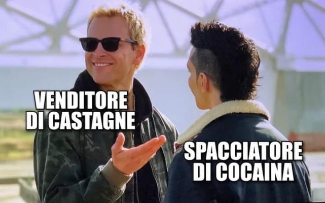 POP! DILETTANTE