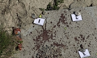 UNABOMBER COLPISCE 30 VOLTE IN ITALIA