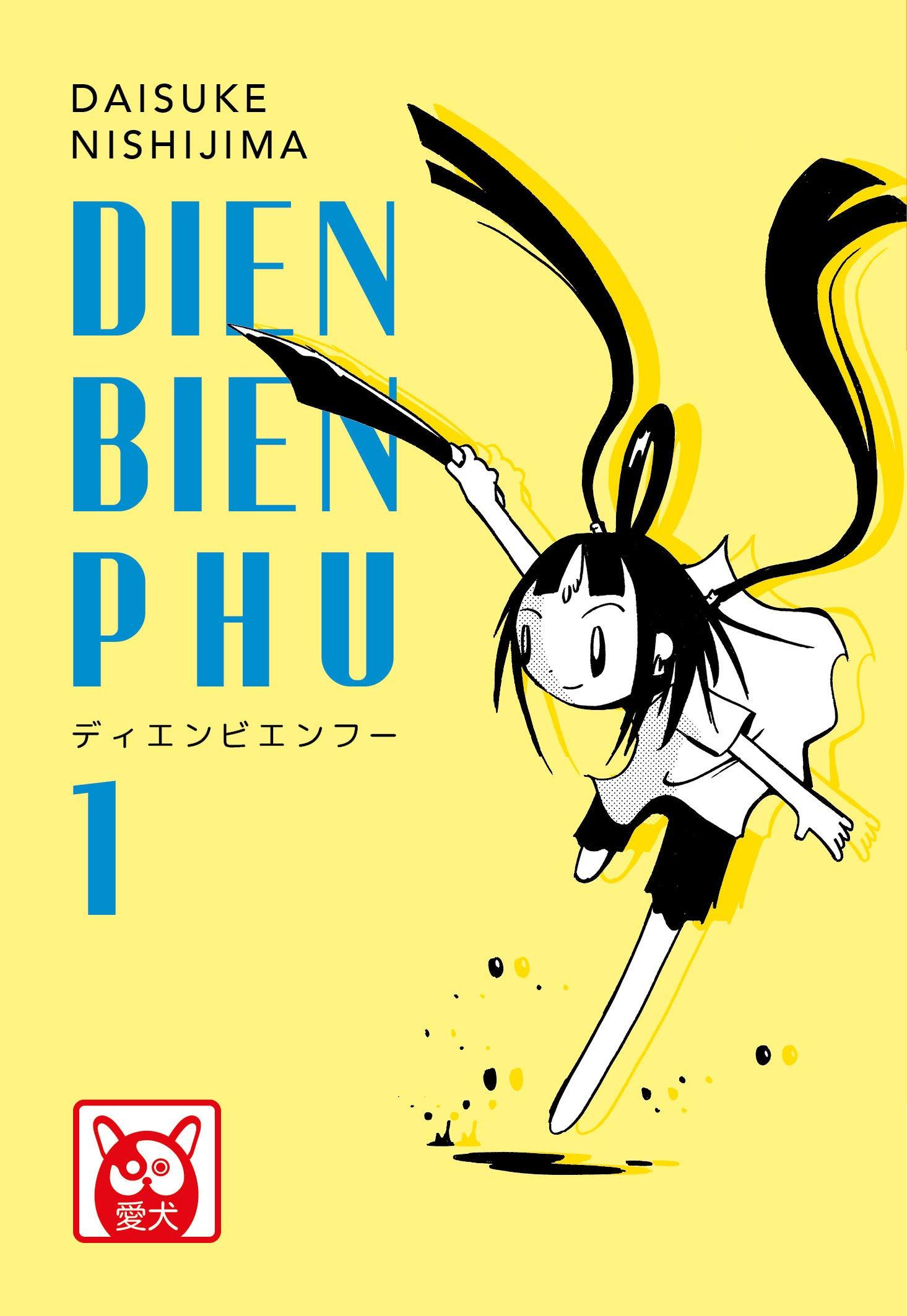 Il Vietnam nei fumetti occidentali e nei manga